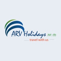 ARV Holidays Pvt Ltd