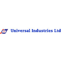 Universal Industries Ltd