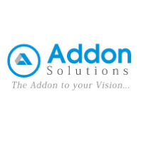 Addon Solutions Pvt. Ltd.