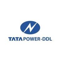 Tata Power Delhi Distribution Limited.