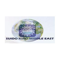 Suido Kiko Middle East