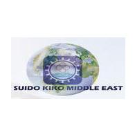 Suido Kiko Middle East