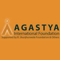 Agastya Foundation