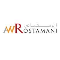 AWRostamani Group