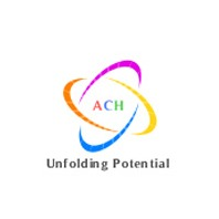 ACH Management Consultants Pvt. Ltd