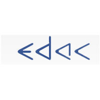 Edac Engineering group of companies