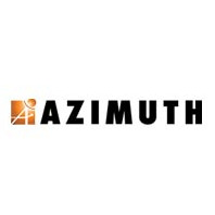 Azimuth Software India Private Limited