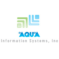 Aqua Information Systems, Inc