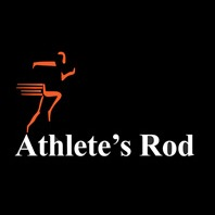 Athlete's Rod