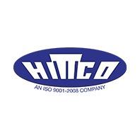 HITTCO