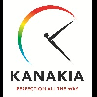 Kanakia Spaces Pvt Ltd