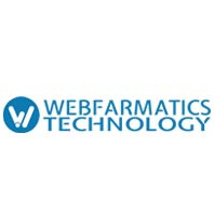 WebFarmatics Technology