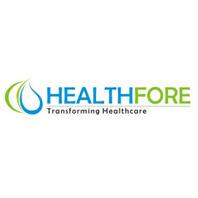 HealthFore Technologies