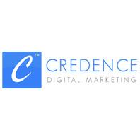 Credence Digital Marketing Pvt. Ltd.