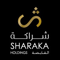 Sharaka Holdings