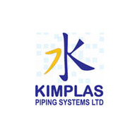 Kimplas Piping Systems Limited