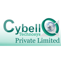 Cybell Technosys Pvt Ltd