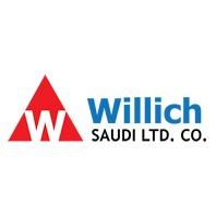 Willich Saudi Ltd