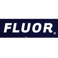 Fluor Mideast Limited