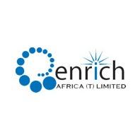 ENRICH AFRICA(T) lTD