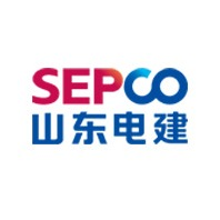 SEPCO ELECTRIC POWER CONSTRUCTION