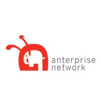 Anterprise Network LLP