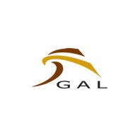 Global Aerospace Logistics, Llc.