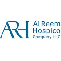 Al Reem Hospico Company