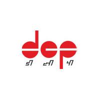 Dcp India Pvt. Ltd.