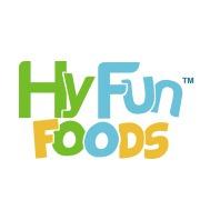 Hyfun Foods