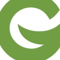 Creative Glance Technologies