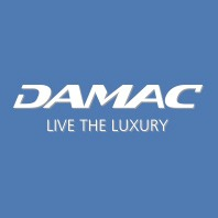 Damac Group of companies Dubai