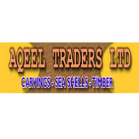 Aqeel Traders Ltd