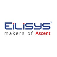 Eilisys Technologies Pvt. Ltd.