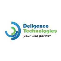 Deligence Technologies Pvt. Ltd.