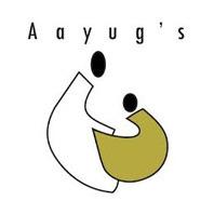 Aayug Multi Speciality Hospital