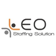 Leo Staffing Solution