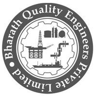 Bharath Quality Engineers Pvt. Ltd.