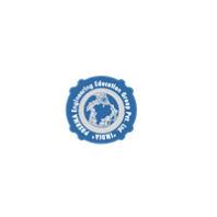 Prerna Group