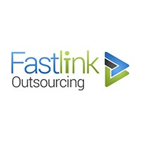 Fast Link Outsourcing Consultant