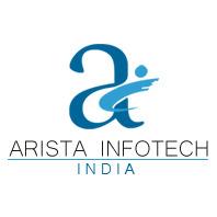 Arista Infotech