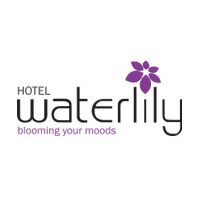 Hotel Waterlily