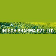 Intech Pharma Pvt. Ltd