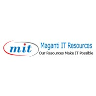 Maganti IT Resource LLC