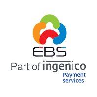 EBS MANPOWER SERVICES
