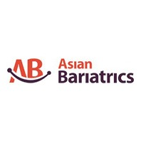 Asian Baritrics