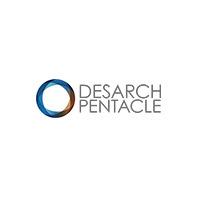 Desarch Pentacle Pvt Ltd