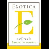 Exotica refresh