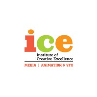 Institute of Creative Excellence