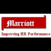 Marriott Management Consultancy
